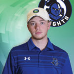 Surry sending two golfers to nationals