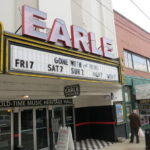 Local theater makes top-10 historic list