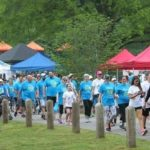 Thousands expected for autism walk