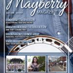 Mayberry Magazine May 2018