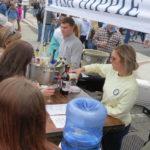 Budbreak event on tap Saturday