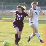 Lady Bears open with big win