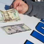 Counterfeiting cases surface locally