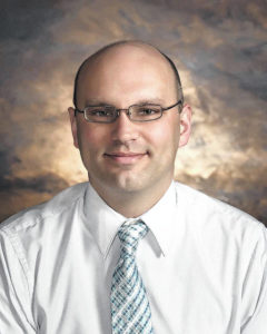 Testerman named Carter Bank VP