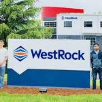 WestRock hires 8 SCC students