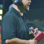 Adkins named as Bears' new football coach