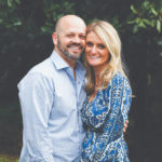 Brannock, Eanes to wed