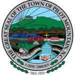 Pilot Mountain Police reports