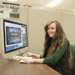 SCC offers new digital media course