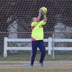 Five Lady Bears named All-NW1A in soccer
