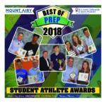 2018 Best of Prep