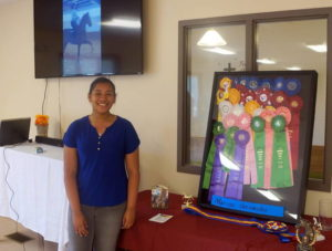 Juneteenth marked with celebration