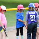 Elite Softball Academy back for '18