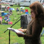 Fiddlers convention winners announced
