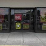 JCPenney last days, mall still not sold