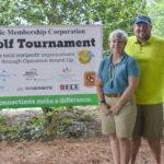 SYEMC golf tournament raises more than $20,000