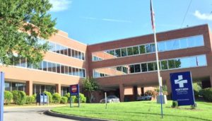 Northern Medical, United Healthcare ink pact