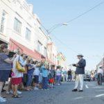 Mayberry Days ranked among Top 20 events