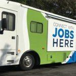 Chamber hosts third annual Job Fair