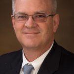 Philips named chamber chairman