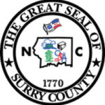 State gives county new mandates