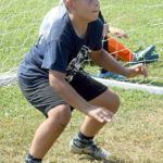 Last call for some kids' sports camps