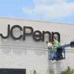 JCPenney: The end of an era