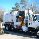 City renews curbside recycling agreement