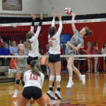 Cards come back to conquer Hounds