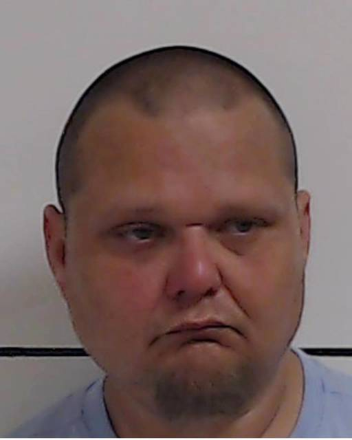 Sheriff's drug raids net 8 arrests | Mt  Airy News