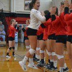 Lady Cards expect to be strong again
