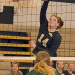 Lady Eagles open with tough loss