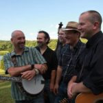 Two concerts set in Danbury this weekend
