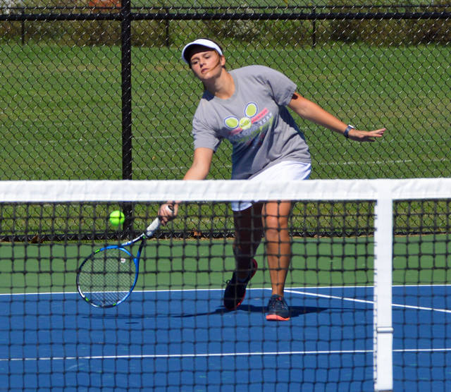 Dasher, Mann and Marion win NW1A | Mt  Airy News