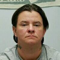 Surry County Most Wanted - Mount Airy News - Raleigh, NC