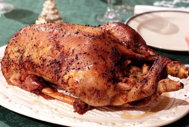 Thanksgiving Turkey Leg Pie Corn Die Cut Embellishments Pre-made Paper Piecing