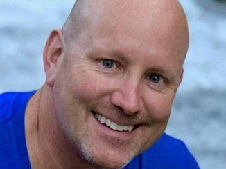 Clawson seeks North Ward seat in city
