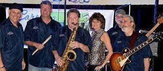 Carolina Coast Band to perform