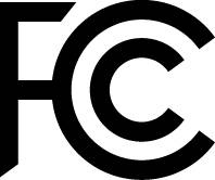 FCC fines local man $39K for violations