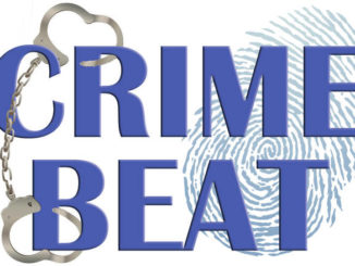 Category: Crime | Mt  Airy News