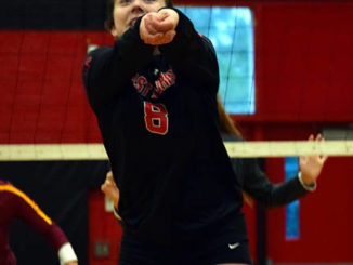 Lady Cards roll in NW1A opener