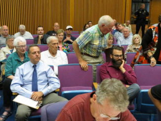 Confusion clouds $1 million 'grant' to SAC