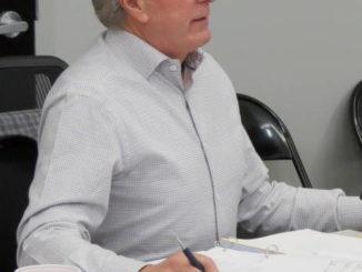 County talks millions of future debt