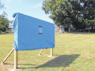 Homeless shelter expansion to break ground
