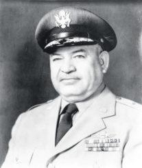 Aviation pioneer, patriot