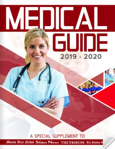 Guía médica 2019-2020