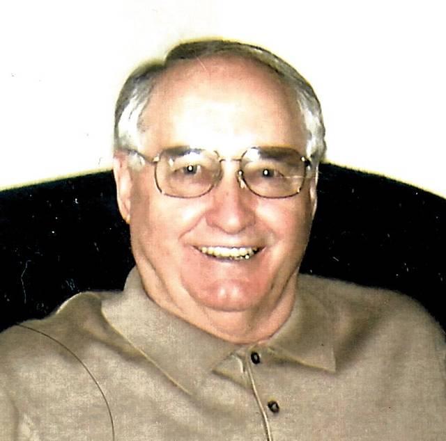 Dunlap Christmas Parade 2020 Lee Dunlap | Mt. Airy News