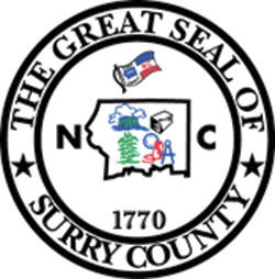 County receives $79 million budget plan