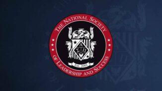 SCC organization earns national distinction