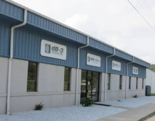 Manufacturer pulling out of city